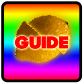Guide for Fruit Ninja: Tips icon