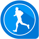 Couch to 5k & 10k APK Android