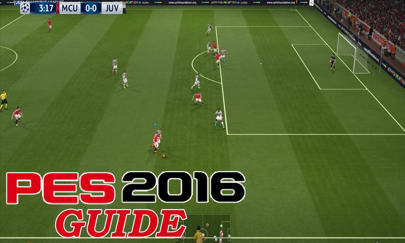 free download pes 2016 for android apk data