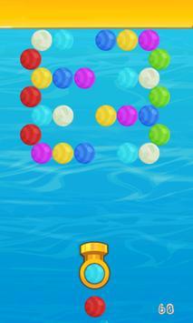 Bubble Fish apk screenshot