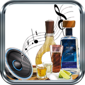 Music For Pistear icon