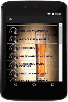 Music For Pistear screenshot 1