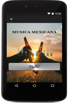 Music For Pistear screenshot 2