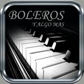 Boleros Free -  Free Boleros Music icon