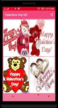 Best Valentine's Day Gifs poster