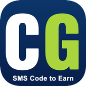 CodeGain Free Flexiload icon
