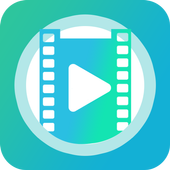 HD Video Player 3D - Pro 2018 icon
