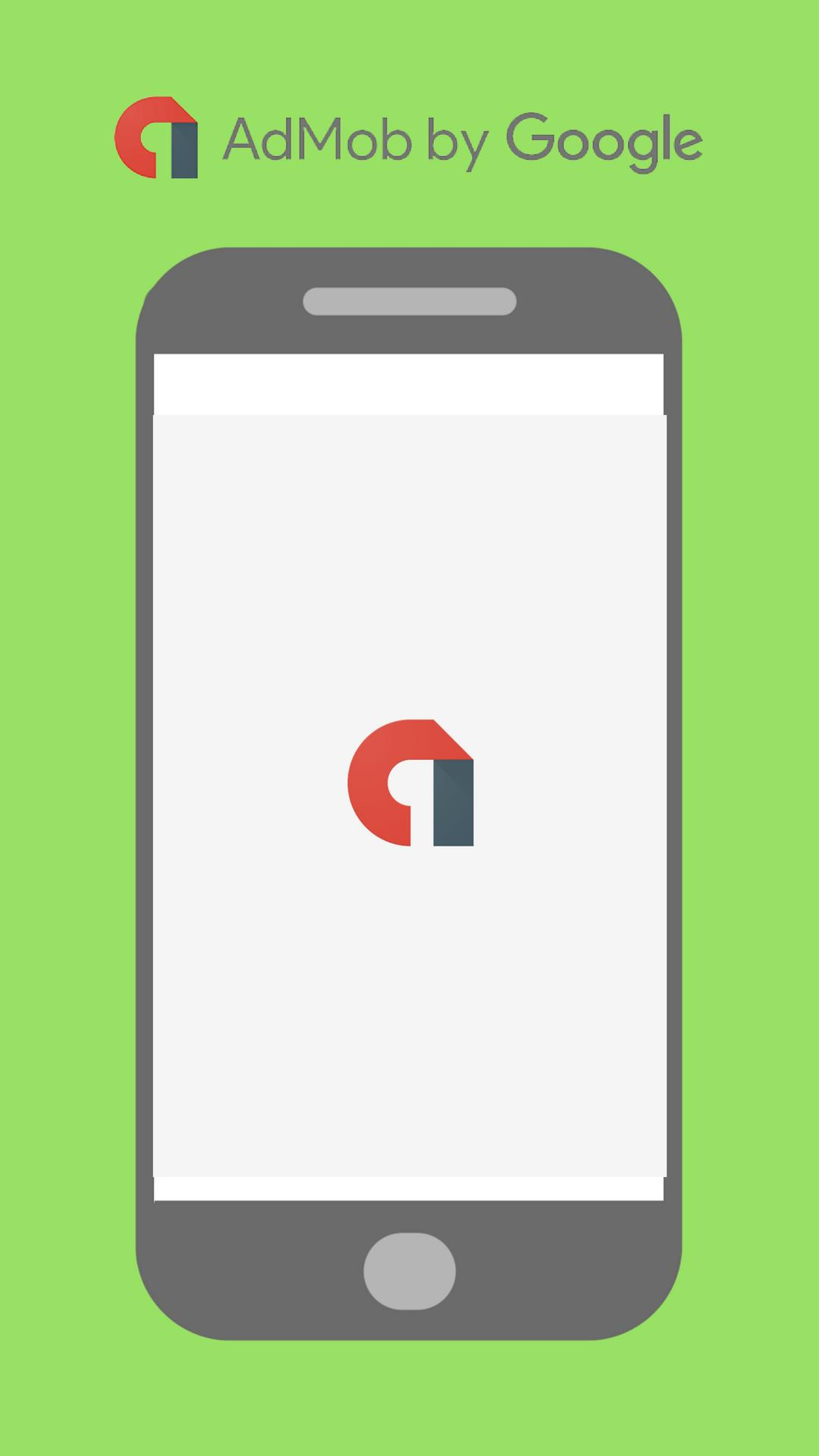 AdMob Earning for Android - APK Download