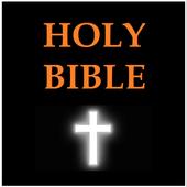 Bible - King James Version icon