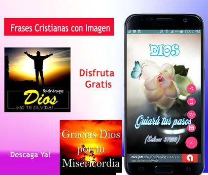 Christian Phrases with Free Image screenshot 5