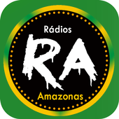 Radios do Amazonas icon