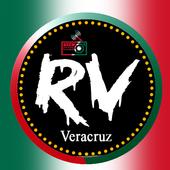Radios de Veracruz icon