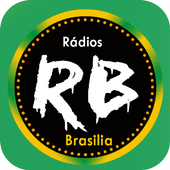 Radios de Brasilia icon