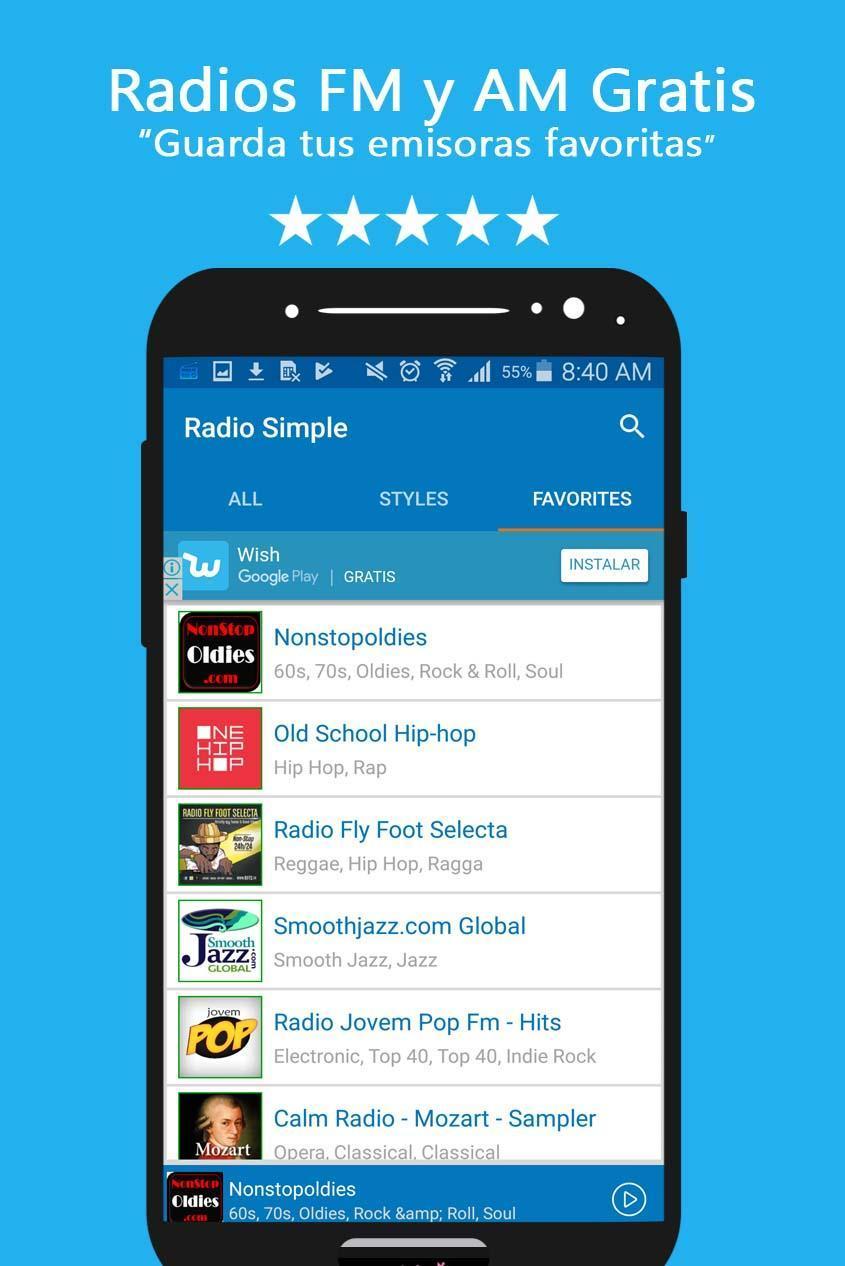 Télécharger Pour Android Apk Fm – Sherlockholmes Quimper
