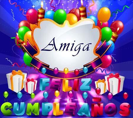 Frases De Cumpleaños Gratis For Android Apk Download