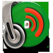 Ranchito Morelia Official icon