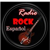 Radio Rock Spanish icon