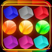 Marble Free icon
