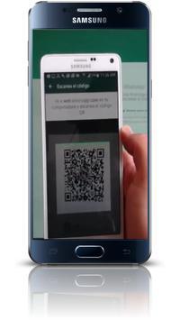 Ver Conversaciones Guía apk screenshot