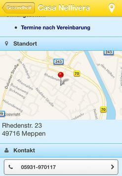 Pusteblume screenshot 4