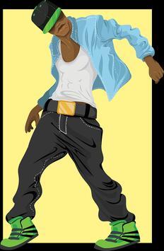 Carton rap hip hop wallpapers hd apk carton rap hip hop wallpapers hd apk voltagebd Choice Image