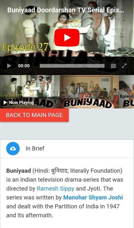 Chandrakanta tv serial title song mp3 download chiklever.