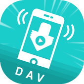 DAV - Free Download Any Video Player for Android - APK Download