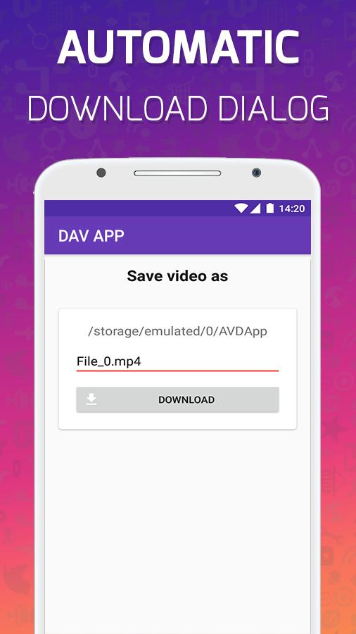 Top Five Free Download Mp4 Video Player Apps - Circus