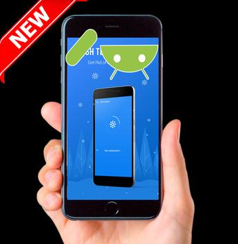 Phone Cleaner & Booster Pro screenshot 3
