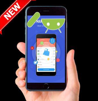 Phone Cleaner & Booster Pro screenshot 9