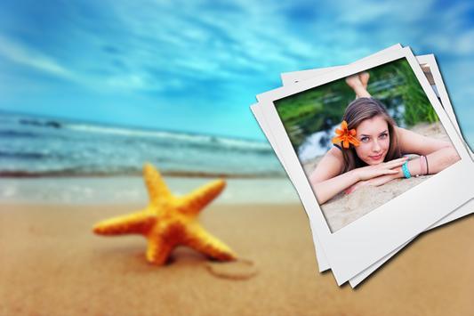 Cool Instant Photo frames apk screenshot
