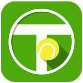 tennisapp icon