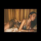 স্ত্রী যৌন টিপস- Wife Sex icon