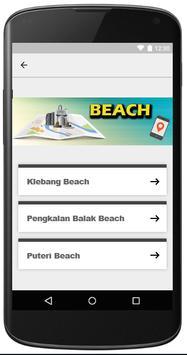 Melaka Tourist Guide (Malacca) screenshot 4