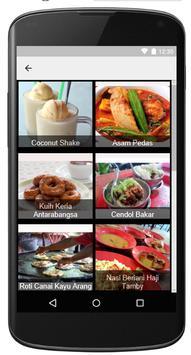 Melaka Tourist Guide (Malacca) screenshot 5