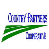 Country Partners Cooperative icon