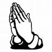 ASAP Prayer icon