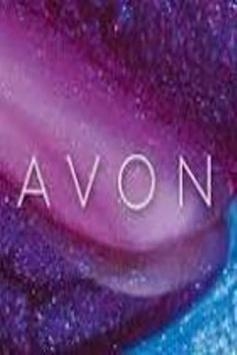 Avon Oasis screenshot 4