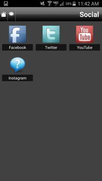 DJ AVI-X screenshot 2