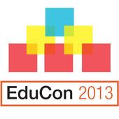 EduCon 2013 icon