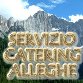 El Portek Catering icon