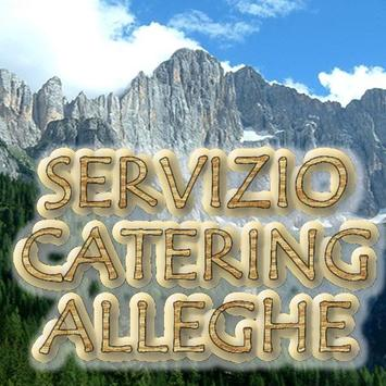 El Portek Catering poster