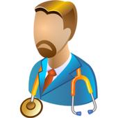 Find A Doctor- Kenya icon