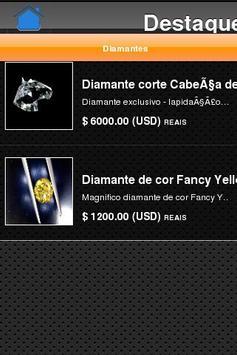 H&A Diamantes screenshot 1