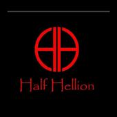 Half Hellion icon