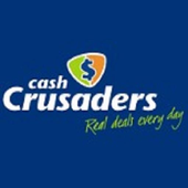 Cash Crusaders Hit Squad icon
