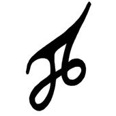 Imperfekt icon