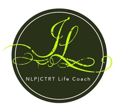 Empowered life coaching poster