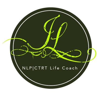 Empowered life coaching apk screenshot