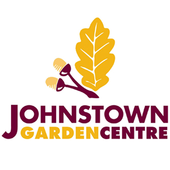 Johnstown Garden Centre icon
